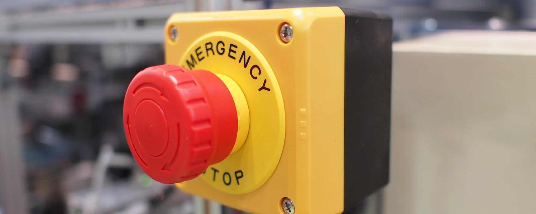 5 Conveyor Safety Tips